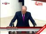 Numan Kurtulmuş Ve Efkan Âlâ Meclis'te Yemin Etti  online video izle