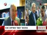 Şahin Mengü'den Beyaz Haber'e flaş açıklamalar online video izle