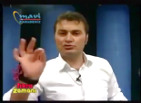 Karadenizli Sunucu Abdullah Uzun'dan BBC Muhabiri Selin Girit'e Tokat Gibi Cevap