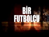 Engin Baytar'dan Beyaz Futbol'a özel açıklamalar