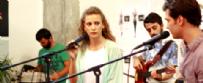 Medcezir 40.Bölüm (107 dk) 19 Eylül 2014