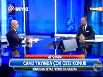 Sinan Engin Galatasaray Yönetimine veryansın etti Video