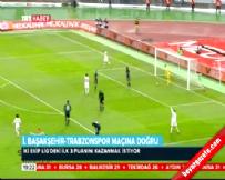 Trabzonspor İstanbul Başakşehir Maçı Lig TV'den Canlı Yayınlancak (TS-İstanbulspor) 22 Eylül 2014