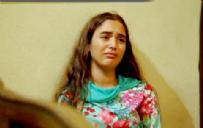 Küçük Gelin 45. Son Bölüm (115 dk) 21 Eylül 2014