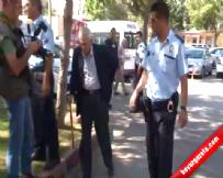 66'lık Dede Taciz İddiası İle Gözaltına Alındı