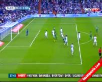 Real Madrid Elche: 5-1 Maç Özeti ve Golleri - 23 Eylül 2014