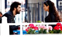 Kara Para Aşk 17. Bölümde Elif Ömer'e Dönecek mi? - 24 Eylül 2014 (131 dk) online video izle