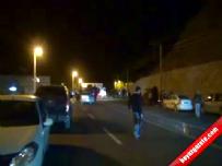 Polis aracı kaza yaptı: 3 şehit, 2 yaralı