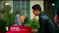 Karagül 52. Bölüm Fragmanı (3 Ekim 2014)