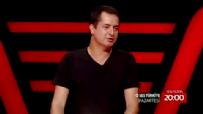 O Ses Türkiye Yeni Sezon İlk Bölüm Tanıtım Fragmanı (29 Eylül 2014)