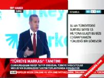 Cumhurbaşkanı Erdoğan'dan Aysel Tuğluk'a: Densiz!