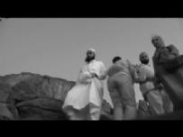 Hacı Adaylarının 'Hira Mağarası' Heyecanı