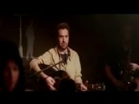Yılın en çok beklenen filmi 'İncir Reçeli 2'