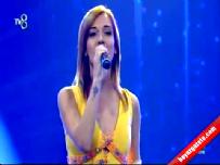 O Ses Türkiye - Deha Duygu Sayar - Kıyamam Şarkısı - İzle