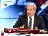 Kılıçdaroğlu genel başkanlıktan istifa etsin Muharrem İnce seçimi alır. online video izle