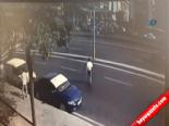 Üst Geçidin Çökme Anı Kamerada  online video izle