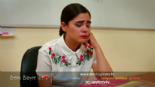 Beni Böyle Sev Dizisi - Beni Böyle Sev 64. Bölüm Yeni Sezon Fragmanı