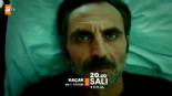 Kaçak 35. Bölüm Fragmanı online video izle