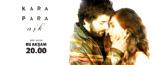 Kara Para Aşk 14.Bölüm İzle (130 dk) 3 Ağustos 2014 online video izle