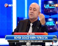 Derin Futbol 29.09.2014