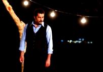 Karadayı Dizisi - Karadayı 78.Bölüm (128 dk) 29 Eylül 2014