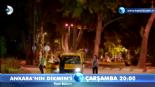 Ankara'nın Dikmen'i  - Ankara'nın Dikmen'i 14. Bölüm Fragmanı