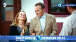 Galip Derviş 22. Bölüm Fragmanı  online video izle