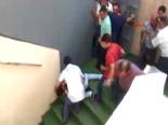 Kumarhanede basılanlar polisi böyle kandıracaktı online video izle
