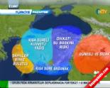 İstanbul-Ankara-İzmir Güncel Hava Durumu Haberleri- (Yağmur Yağışları Devam Edecek Mi?) 8 Eylül 2014 online video izle