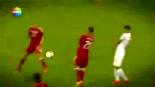 Türkiye İzlanda Maçı Ne Zaman, Hangi Kanalda Canlı Yayınlanacak? (09 Eylül 2014) online video izle
