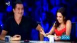 Yetenek Sizsiniz Türkiye Yeni Sezon Tanıtım Fragmanı (13-14 Eylül 2014)