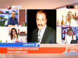Ferdi Tayfur, Ata Demirer davasında Yargıtay'a gidecek  online video izle
