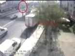 Tanker faciasının yeni görüntüleri ortaya çıktı  online video izle