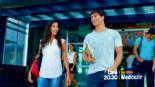 12 Eylül Medcezir 2.sezon izle | Medcezir 39.bölüm 2.fragman  online video izle
