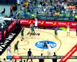 Türkiye Litvanya Basketbol Maçı Saat Kaçta, Hangi Kanalda Canlı Yayınlanacak? online video izle