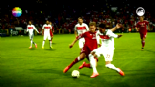 Türkiye İzlanda Maçı Hangi Kanalda Canlı Yayınlanacak? online video izle