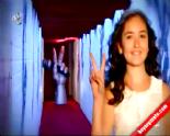 O Ses Türkiye Çocuklar - Helin Çelik 'Time To Say Goodbye' dinle&izle