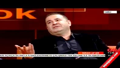 Şafak Sezer'e 'Erdoğan' ve 'Kılıçdaroğlu' sorusu