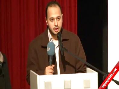 Ammar Bilteci, Mısır Rabiatü'l Adeviyye Meydanı'nda Şehit Edilen Kardeşi Esma-el Bilteci'yi Anlattı