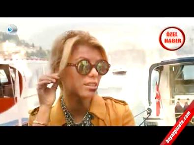 Kendi'den Hande Yener'e: Emek ve Fikir Hırsızlığı Yapıldı!