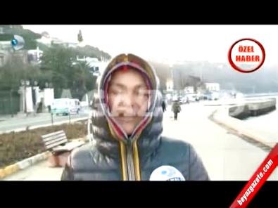 Hülya Avşar'dan Tarkan'a: Koy...