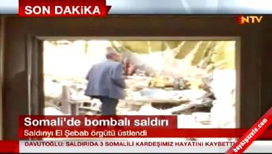 Kızılay Müdürü bombalı saldırıyı anlattı