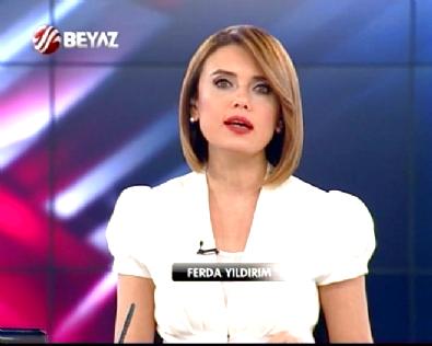 Beyaz Tv Ana Haber 23.01.2015