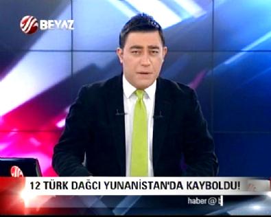 Beyaz Tv Ana Haber 24.01.2015
