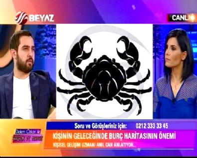 Didem Özkan ile Sağlık ve Hayat 24.01.2015