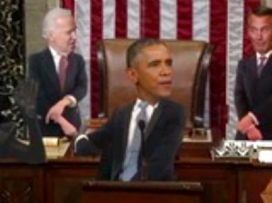 Barack Obama İçin Yapılan Mixtape Tıklanma Rekorları Kırıyor