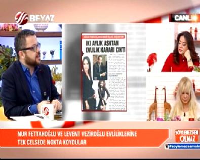 Söylemezsem Olmaz 28.01.2015 Ali Eyüpoğlu, Polis Akademisi Alaturka Filmi Oyuncuları