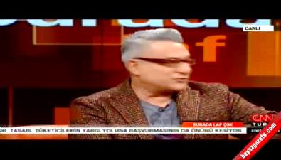 Mehmet Ali Erbil ile Tanju Çolak arasında 'sülük' atışması