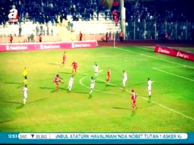 Beşiktaş Sarıyer Ziraat Türkiye Kupası Maçı Hangi Kanalda? / 29 Ocak 2015