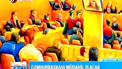 Erkan Tan Vakti 02.01.2015